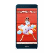 Huawei P10 Lite Single Sim   32GB   3GB RAM - Refurbished