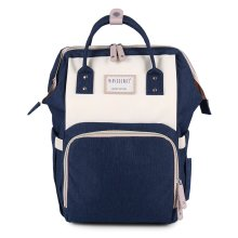 ViViSECRET Limited Edition Nappy Changing Backpack