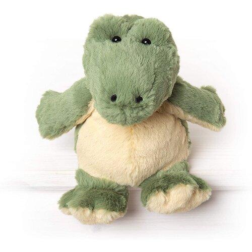 All Creatures Frankie the Crocodile Soft Toy, Medium