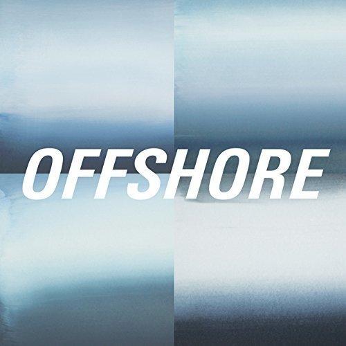 Offshore - Offshore [CD]