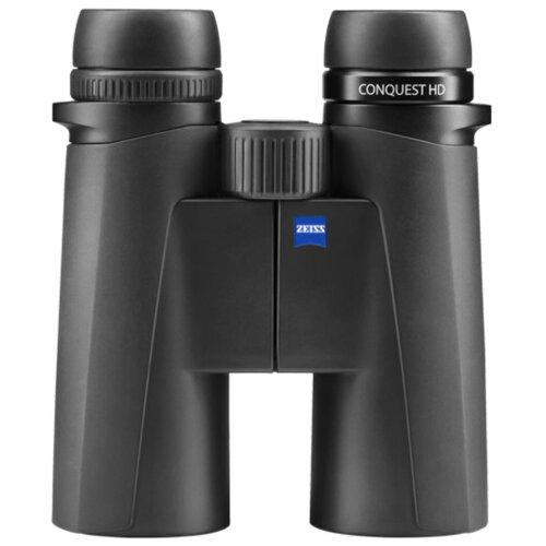 Zeiss Conquest 8x42        HD Binoculars