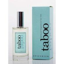 Taboo Epicurien For Him - Sensual Fragrance Pheromone
