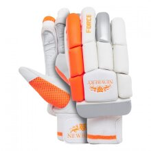 Newbery Force Junior Cricket Gloves (2020)