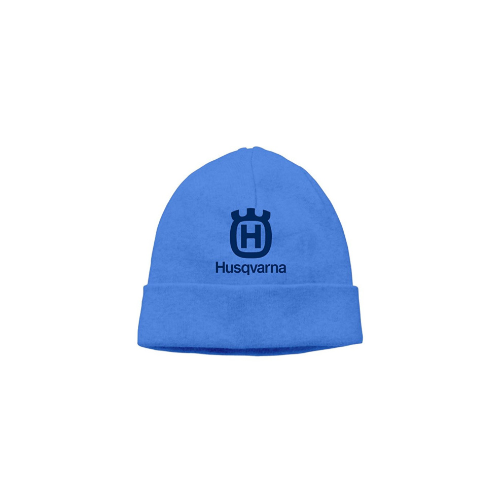 Husqvarna Logo Beanie cap Hat