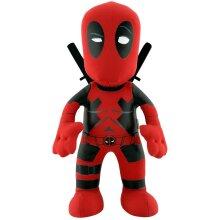 Deadpool, Marvel, Bleacher Creature, 10' Plush Collectible