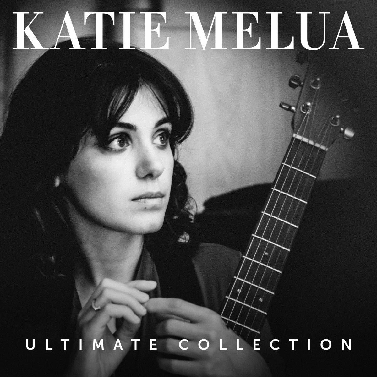 Airtime è il secondo video di Katie Melua tratto dal