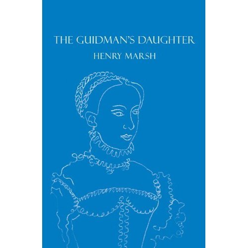 The Guidman's Daughter