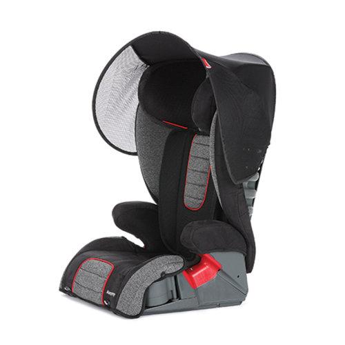Diono Sun Car and Stroller Seat Shade Black