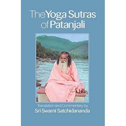 Yoga Sutras of Patanjali: Pocket Edition