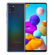 Samsung Galaxy A21s Dual Sim | 64GB | 4GB RAM