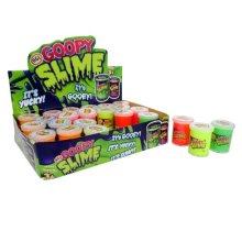 HGL Goopy Slime Tub