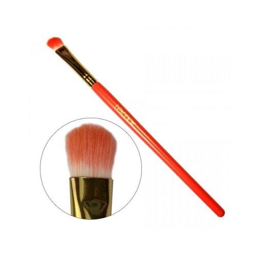 Technic Eye Smudger Brush