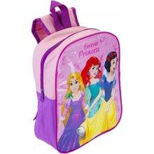 Disney Princess Character Junior School Backpack