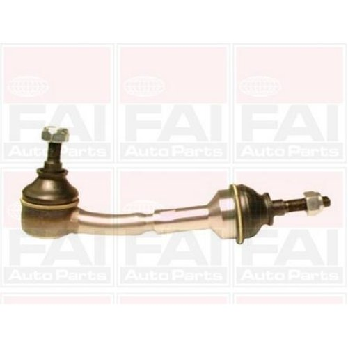 Front Stabiliser Link for Citroen BX 1.9 Litre Petrol (08/86-12/92)