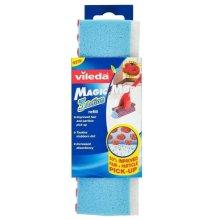 Vileda Magic Mop Head Sponge Refill, For Easy Cleaning Floor, Brand New Original