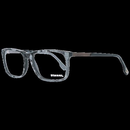 Diesel Optical Frame DL5166 005 55