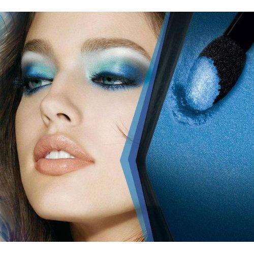 EyeStudio by Maybelline Sapphire Stylist No 815
