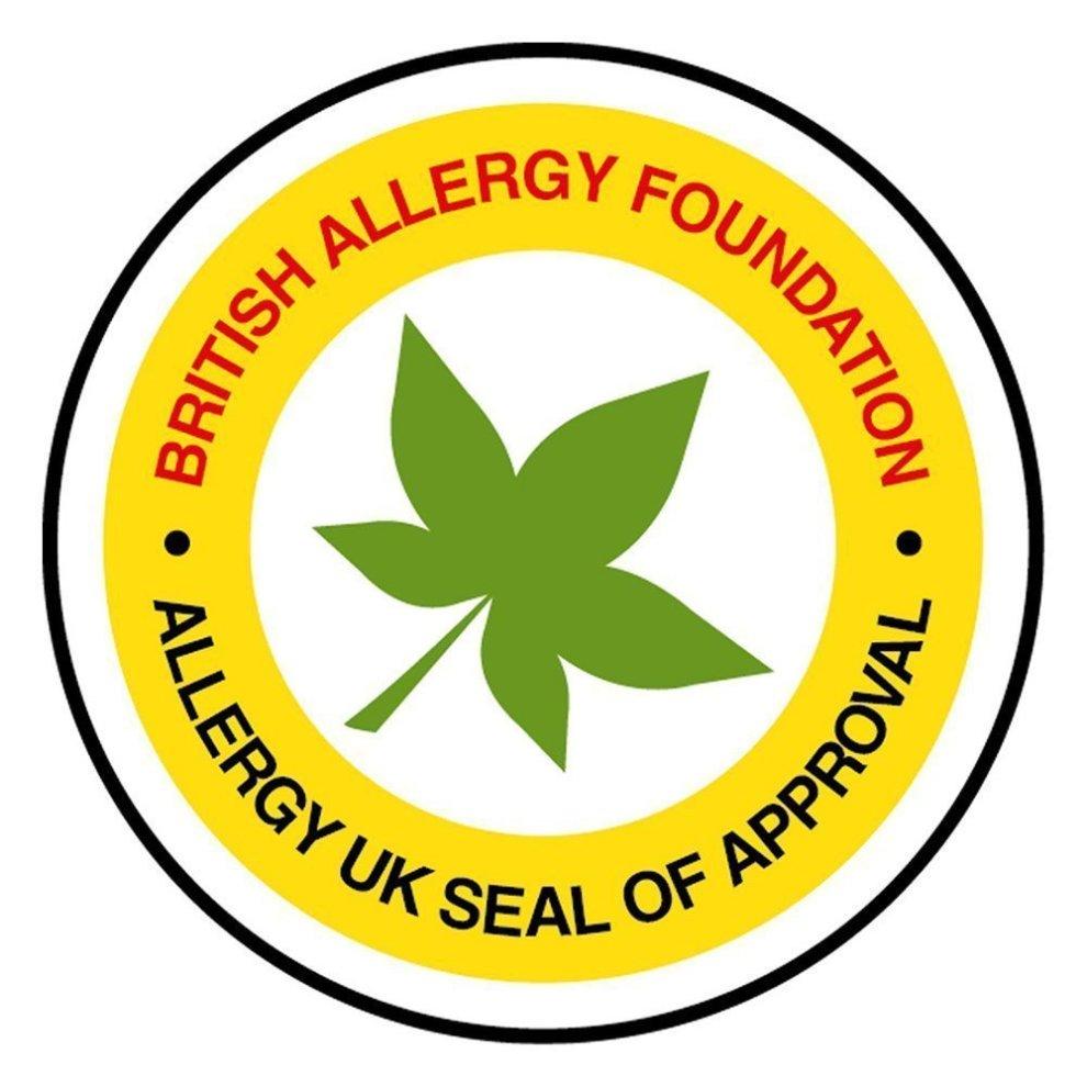 Silentnight Anti Allergy Mattress Protector Plus
