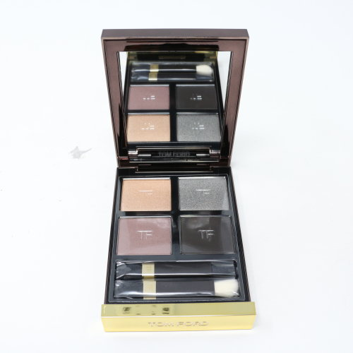 (22 Supernouveau) Tom Ford Eye Color Quad  0.35oz/10g New In Box