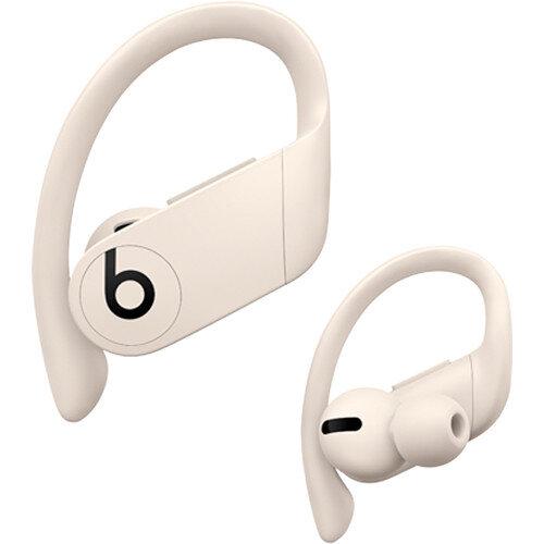 Beats by Dr. Dre Powerbeats Pro In-Ear Wireless Headphones - Ivory
