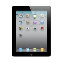 Apple iPad 2 16GB Black | Wi-Fi Only - Used