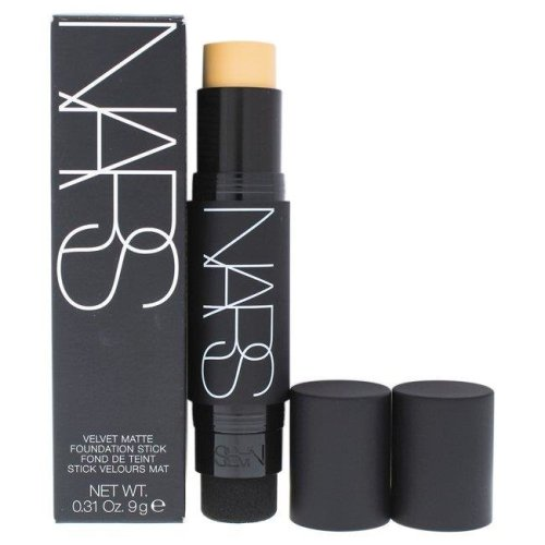 NARS I0090002 0.31 oz Velvet Matte Foundation Stick - Gobi by NARS for Women