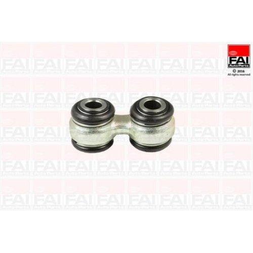 Rear Stabiliser Link for BMW 730 3.0 Litre Petrol (09/90-08/94)