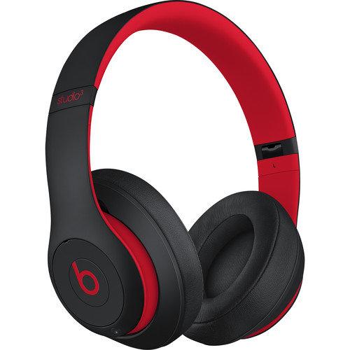 Beats by Dr. Dre Studio3 Wireless Bluetooth Headphones MRQ82LL/A