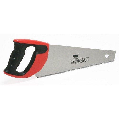 Silverline SW21 Pruning Saw 525mm Blade