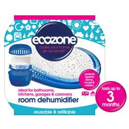 Ecozone Room Dehumidifier 547g
