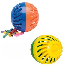 Splash out Game Timing Water Bomb Outdoor Funny Toys