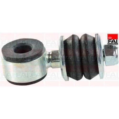 Front Stabiliser Link for Seat Cordoba 1.9 Litre Diesel (12/96-07/97)