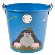 National Trust Childrens Bucket by Burgon & Ball