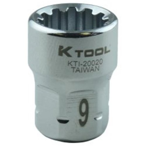 KTI-24092 K-Tool International KTI Ratchet