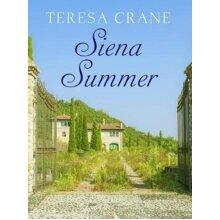 Siena Summer by Crane & Teresa - Used