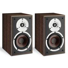 Dali Spektor 2 Speakers Light Walnut (Pair)