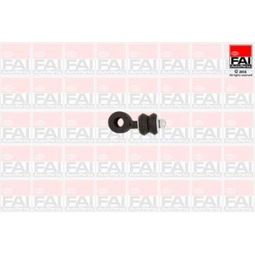Front Stabiliser Link for Volkswagen Polo 1.9 Litre Diesel (01/00-02/02)