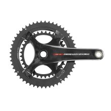 Campagnolo H11 Chainset Ultra Torque 11 Speed - 172.5 MM - 53-39T
