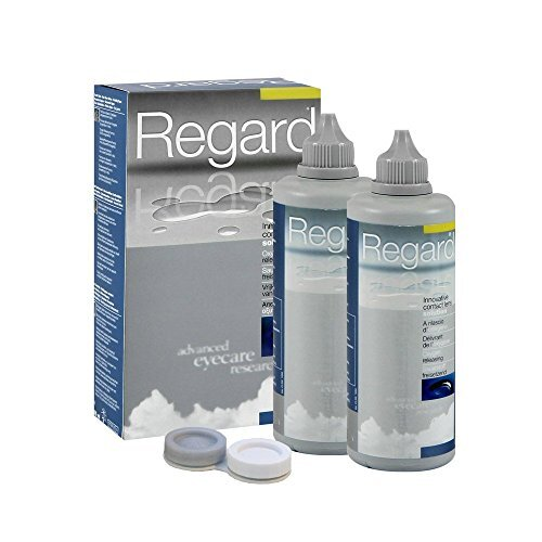 Regard Cleaning Aid, White, One Size