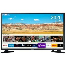 SAMSUNG UE32T4300AKXXU 32'' Smart HD Ready HDR LED TV