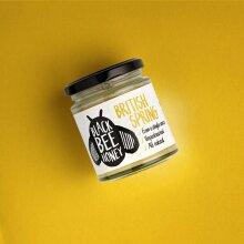 British Spring Honey