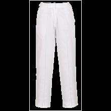 Ladies Elasticated Trousers