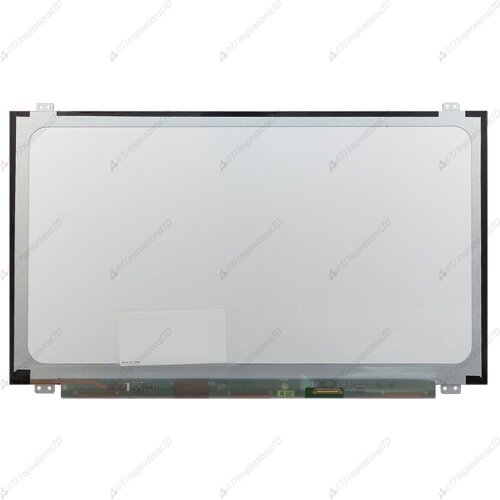 """Dell Inspiron 15 (5565 / 5567) LED LCD Screen 15.6"""" HDF Display New - Non Touch"""