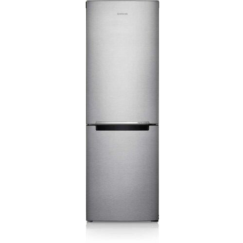 Samsung RB29FSRNDSA RB Combi Range  F 60cm Free Standing Fridge Freezer 70/30