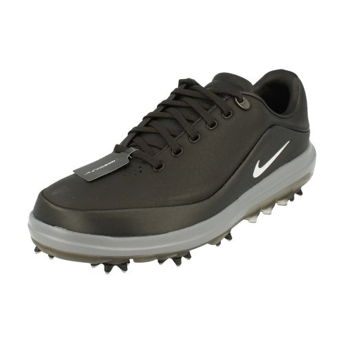 Nike Air Zoom Precision Mens Golf Shoes 866065 Sneakers Trainers