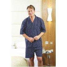 Champion RICHMOND Mens Pyjamas