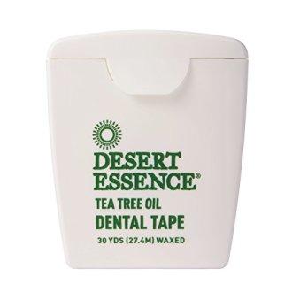 QuickBreeze Dental Oral Irrigator