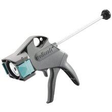 Mechanical Caulking Gun Cartridges Silicone Acrylic Stop