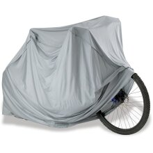 SystemsEleven Waterproof Bicycle Cover