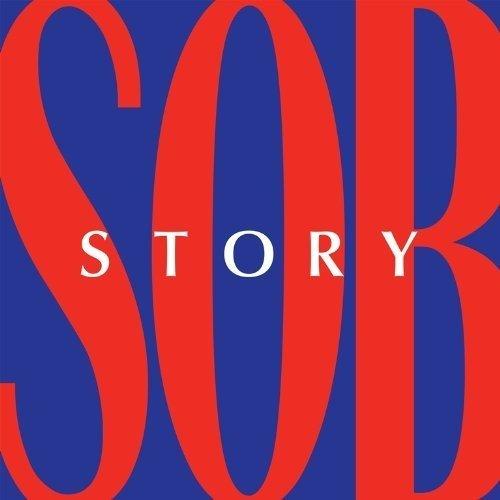Spectrals - Sob Story [CD]